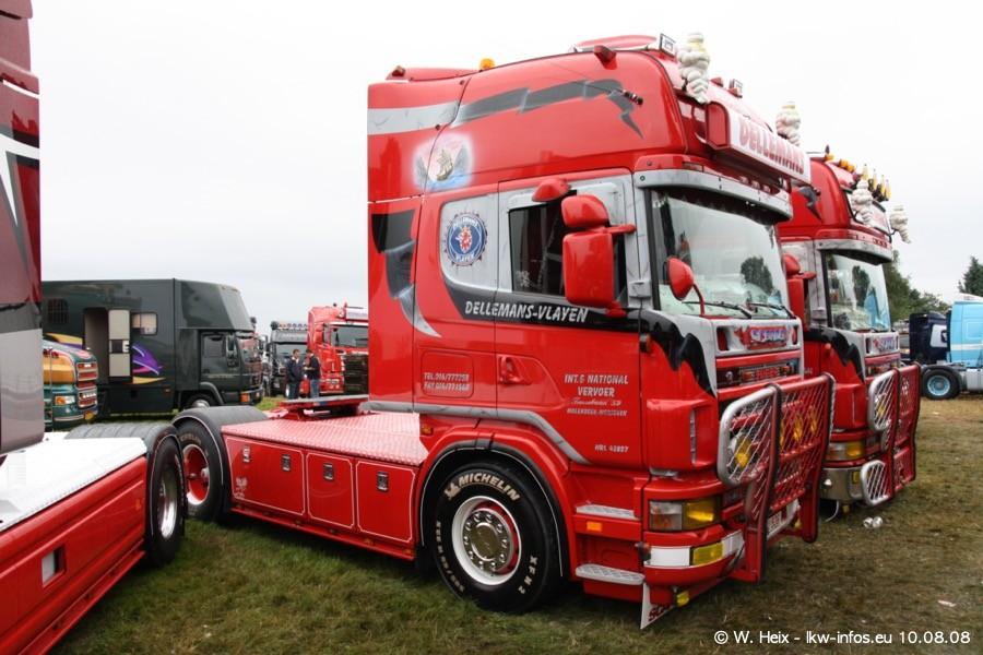 20080810-Truckshow-Bekkevoort-00237.jpg