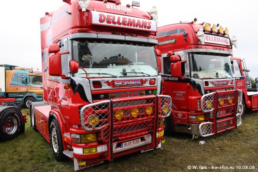 20080810-Truckshow-Bekkevoort-00238.jpg