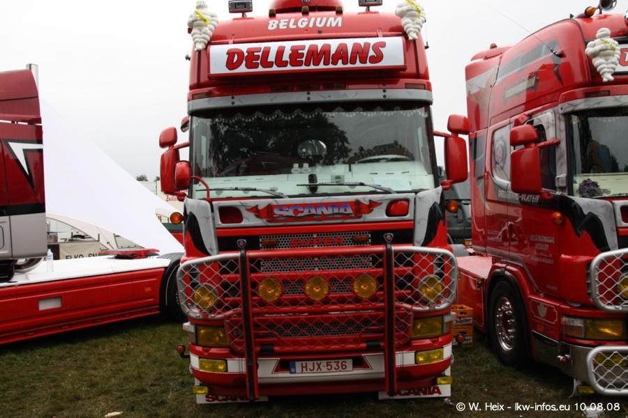 20080810-Truckshow-Bekkevoort-00239.jpg