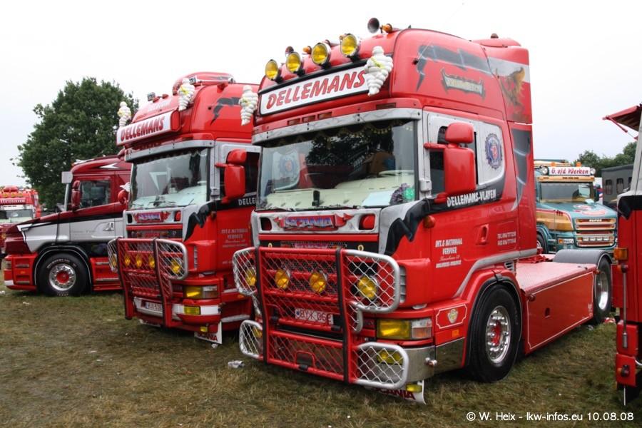 20080810-Truckshow-Bekkevoort-00240.jpg