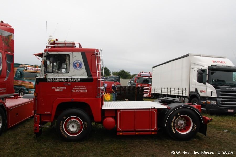 20080810-Truckshow-Bekkevoort-00241.jpg