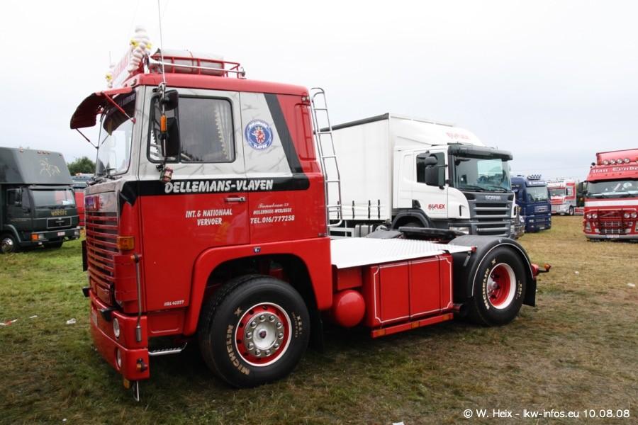 20080810-Truckshow-Bekkevoort-00242.jpg
