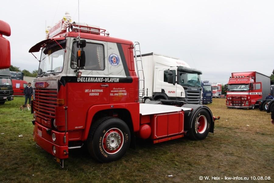 20080810-Truckshow-Bekkevoort-00243.jpg