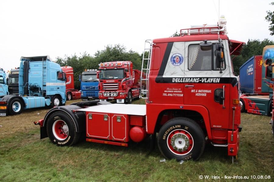 20080810-Truckshow-Bekkevoort-00244.jpg