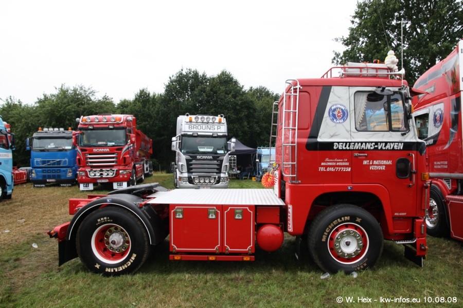 20080810-Truckshow-Bekkevoort-00245.jpg