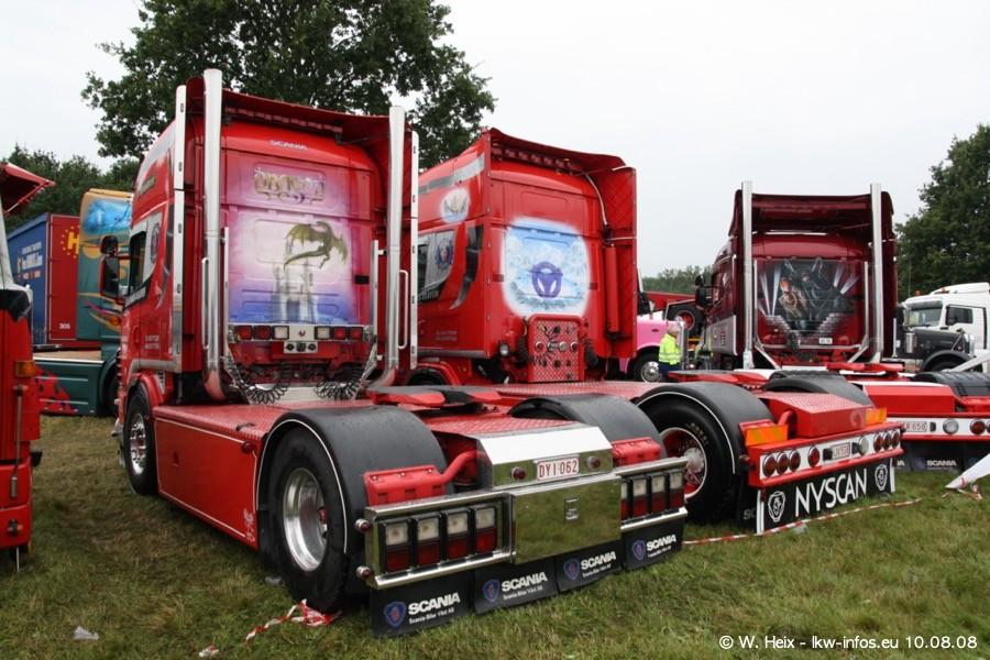 20080810-Truckshow-Bekkevoort-00246.jpg