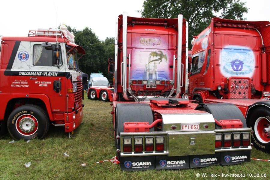 20080810-Truckshow-Bekkevoort-00247.jpg
