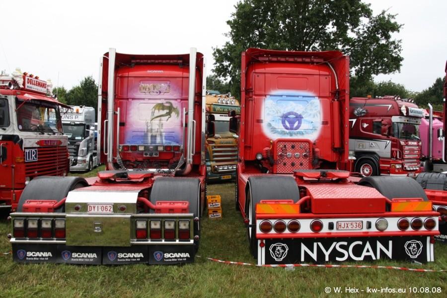 20080810-Truckshow-Bekkevoort-00248.jpg