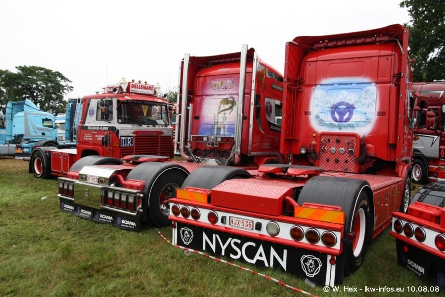 20080810-Truckshow-Bekkevoort-00249.jpg