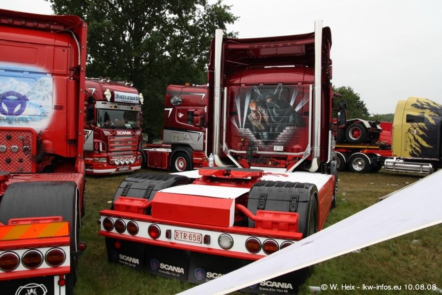 20080810-Truckshow-Bekkevoort-00250.jpg