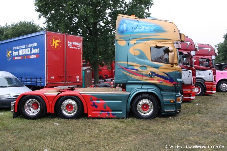 20080810-Truckshow-Bekkevoort-00251.jpg