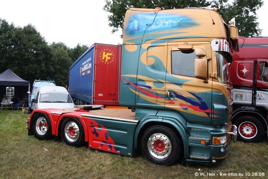20080810-Truckshow-Bekkevoort-00252.jpg