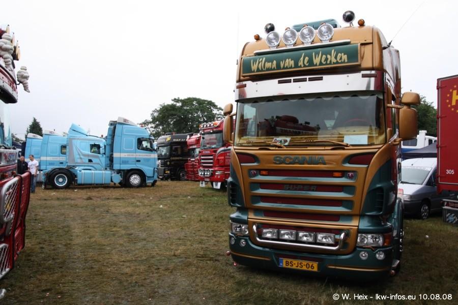 20080810-Truckshow-Bekkevoort-00253.jpg