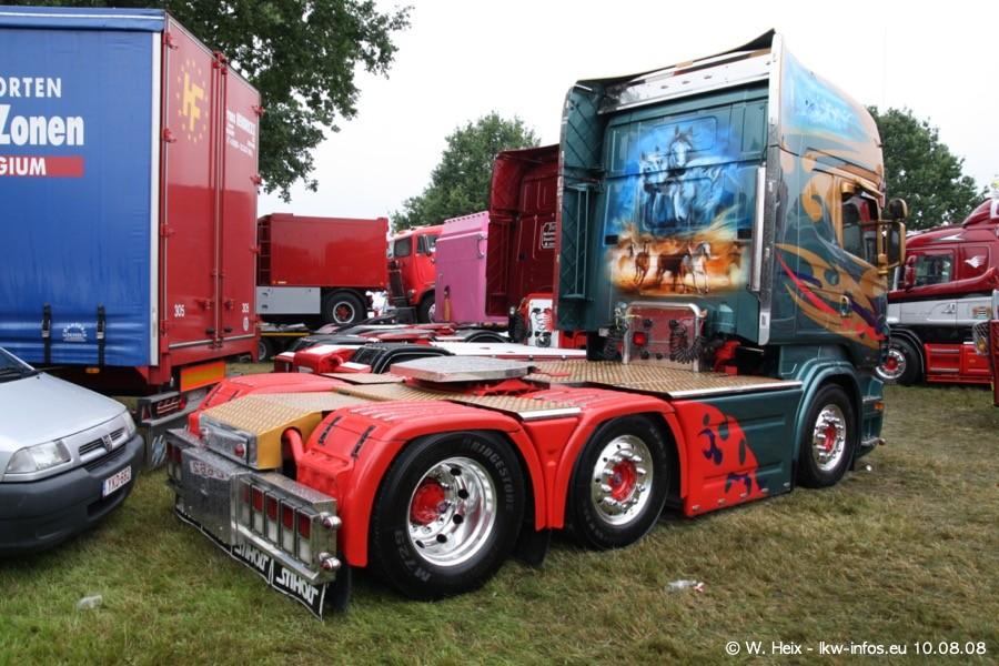 20080810-Truckshow-Bekkevoort-00254.jpg