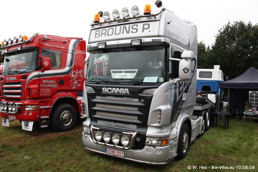 20080810-Truckshow-Bekkevoort-00255.jpg