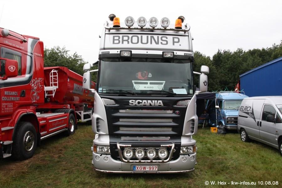 20080810-Truckshow-Bekkevoort-00256.jpg
