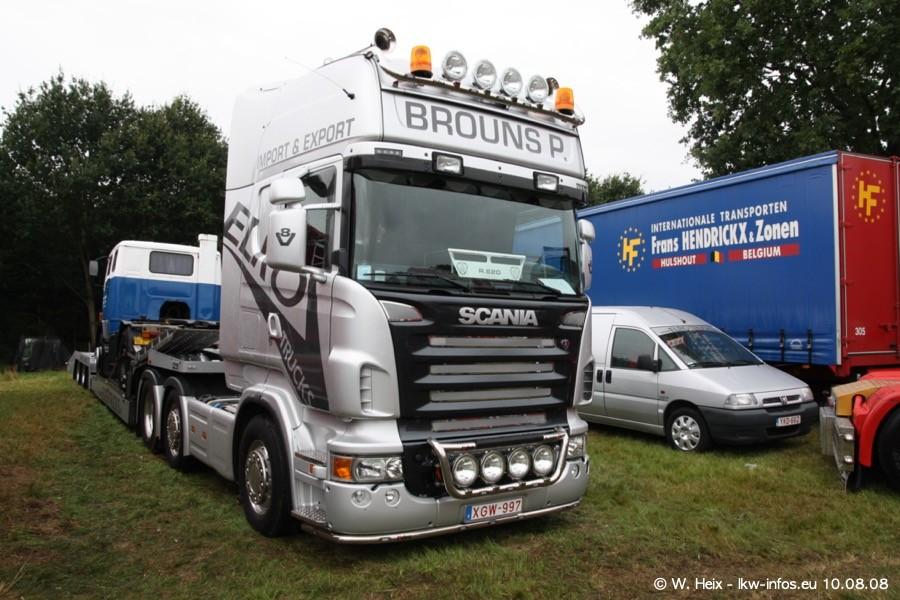 20080810-Truckshow-Bekkevoort-00257.jpg
