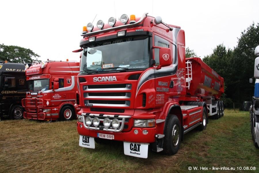 20080810-Truckshow-Bekkevoort-00258.jpg