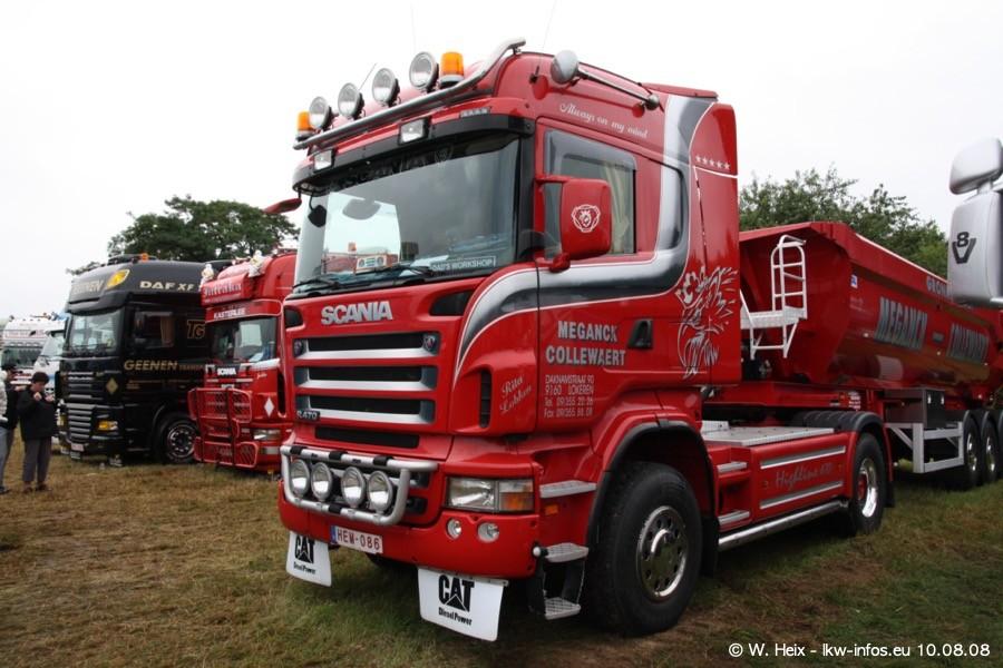 20080810-Truckshow-Bekkevoort-00259.jpg