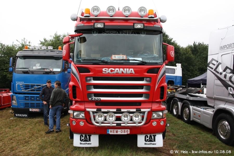 20080810-Truckshow-Bekkevoort-00260.jpg