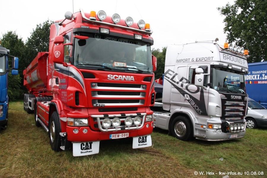 20080810-Truckshow-Bekkevoort-00261.jpg
