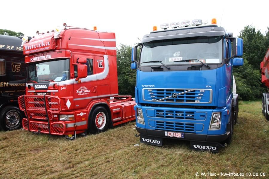 20080810-Truckshow-Bekkevoort-00262.jpg