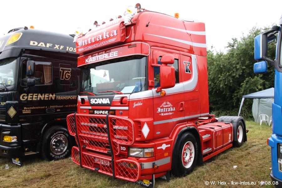 20080810-Truckshow-Bekkevoort-00263.jpg