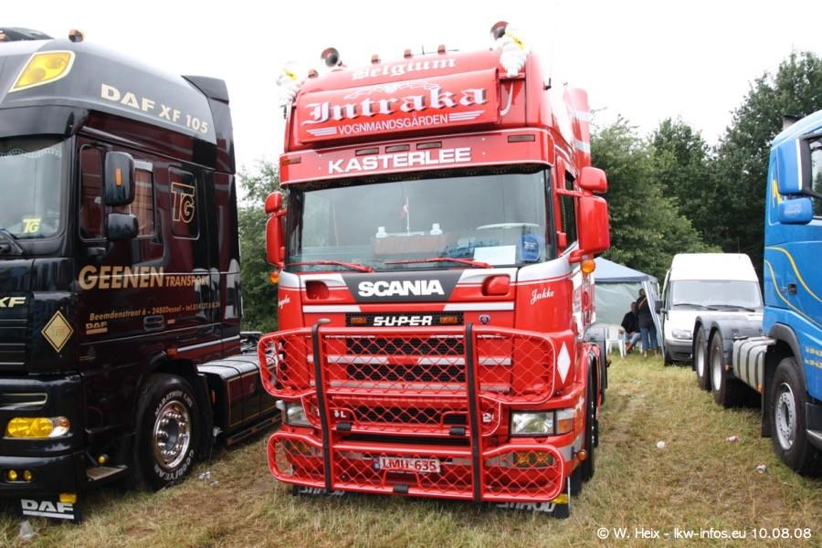 20080810-Truckshow-Bekkevoort-00264.jpg