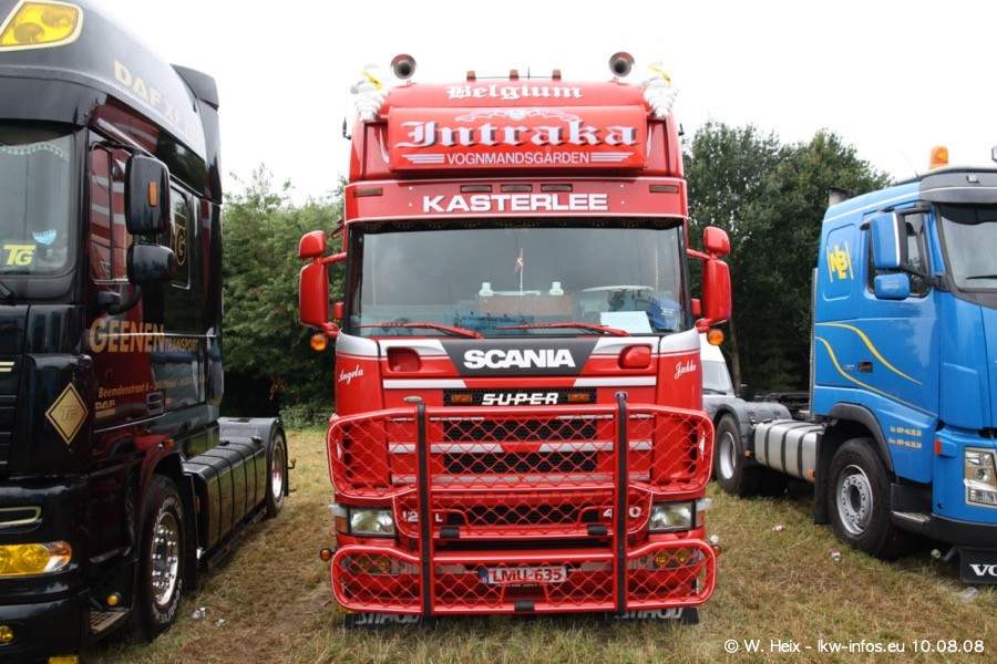 20080810-Truckshow-Bekkevoort-00265.jpg