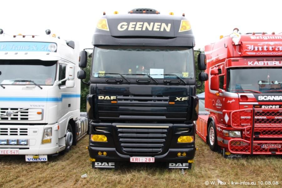20080810-Truckshow-Bekkevoort-00267.jpg