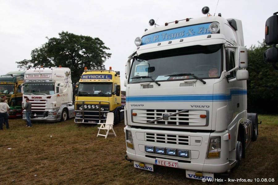 20080810-Truckshow-Bekkevoort-00270.jpg