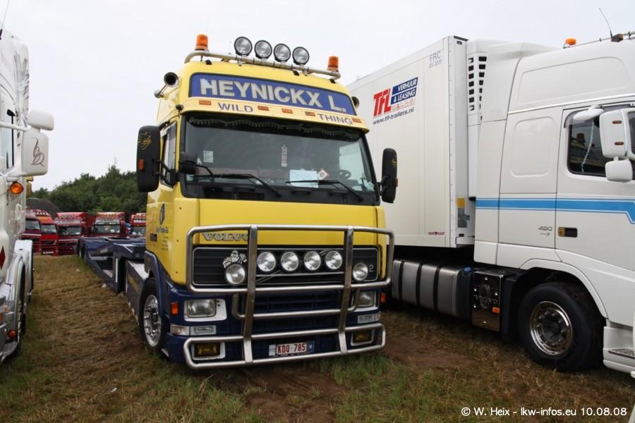 20080810-Truckshow-Bekkevoort-00272.jpg