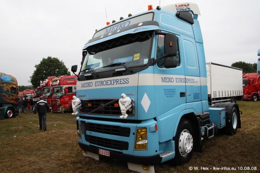 20080810-Truckshow-Bekkevoort-00273.jpg