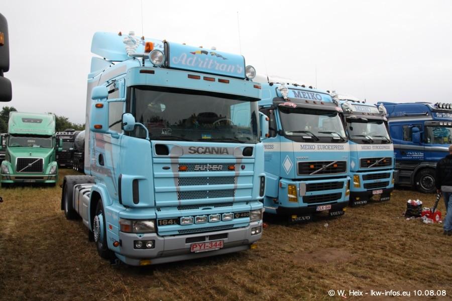 20080810-Truckshow-Bekkevoort-00274.jpg