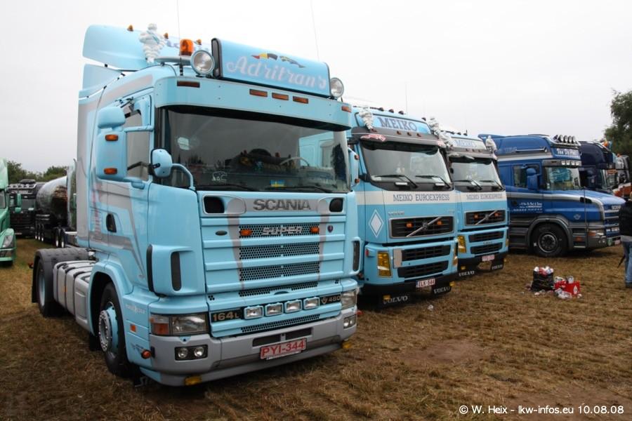 20080810-Truckshow-Bekkevoort-00275.jpg