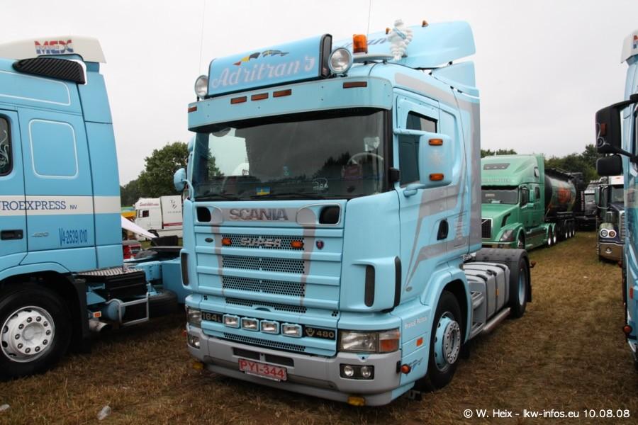 20080810-Truckshow-Bekkevoort-00276.jpg