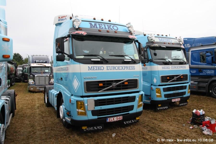20080810-Truckshow-Bekkevoort-00277.jpg