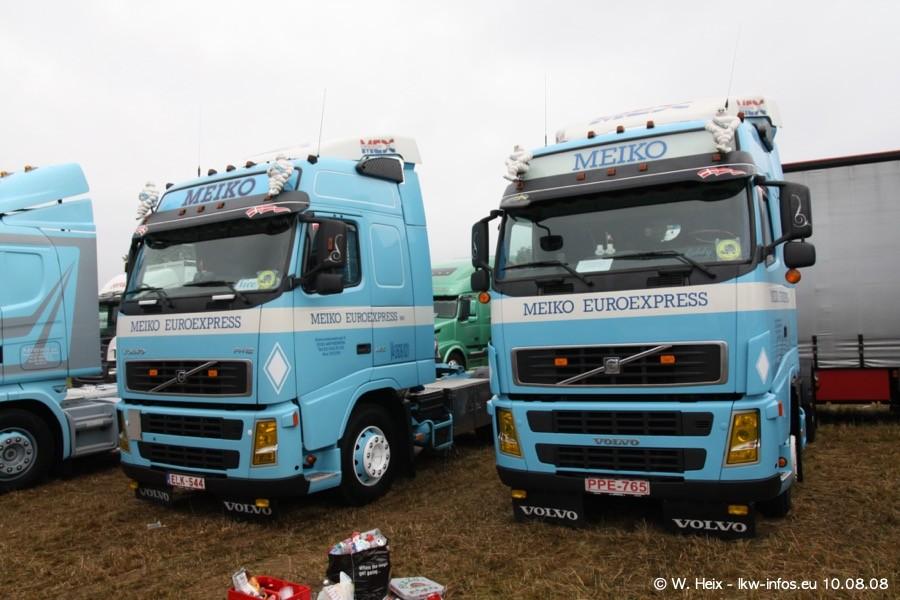 20080810-Truckshow-Bekkevoort-00278.jpg