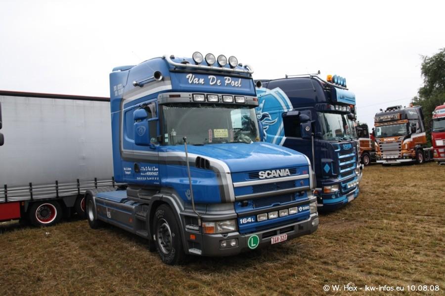 20080810-Truckshow-Bekkevoort-00279.jpg