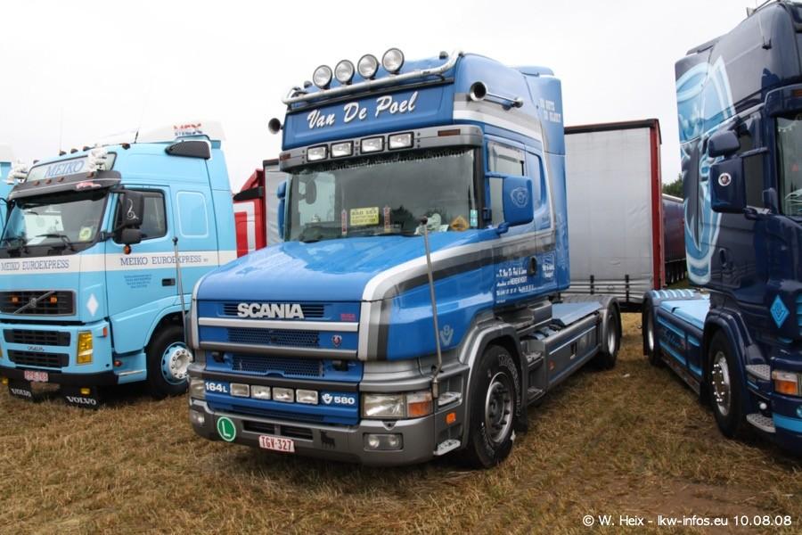 20080810-Truckshow-Bekkevoort-00282.jpg