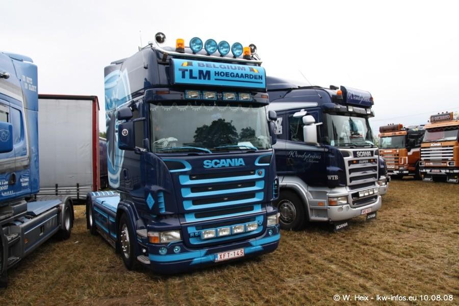 20080810-Truckshow-Bekkevoort-00283.jpg
