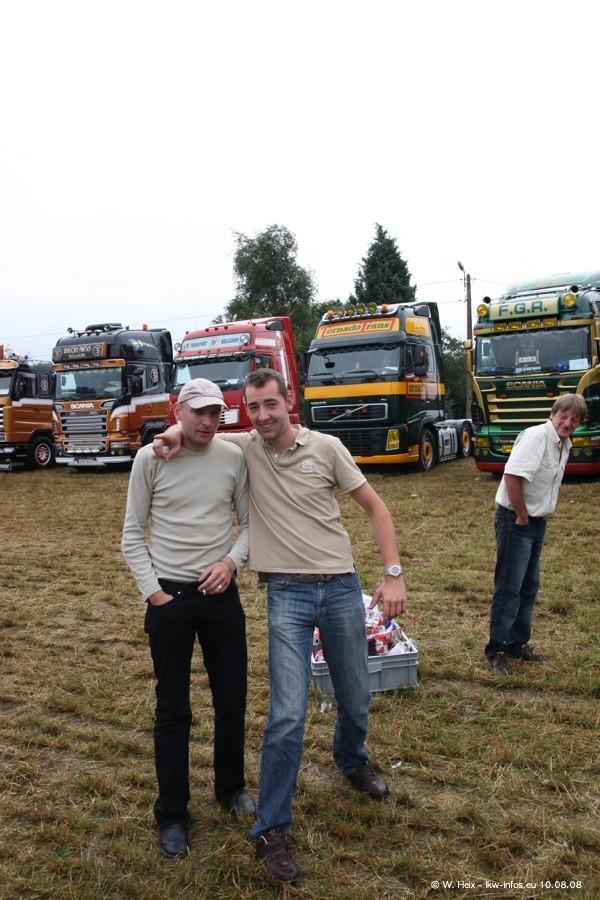 20080810-Truckshow-Bekkevoort-00284.jpg