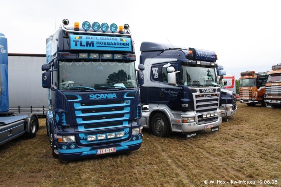 20080810-Truckshow-Bekkevoort-00285.jpg
