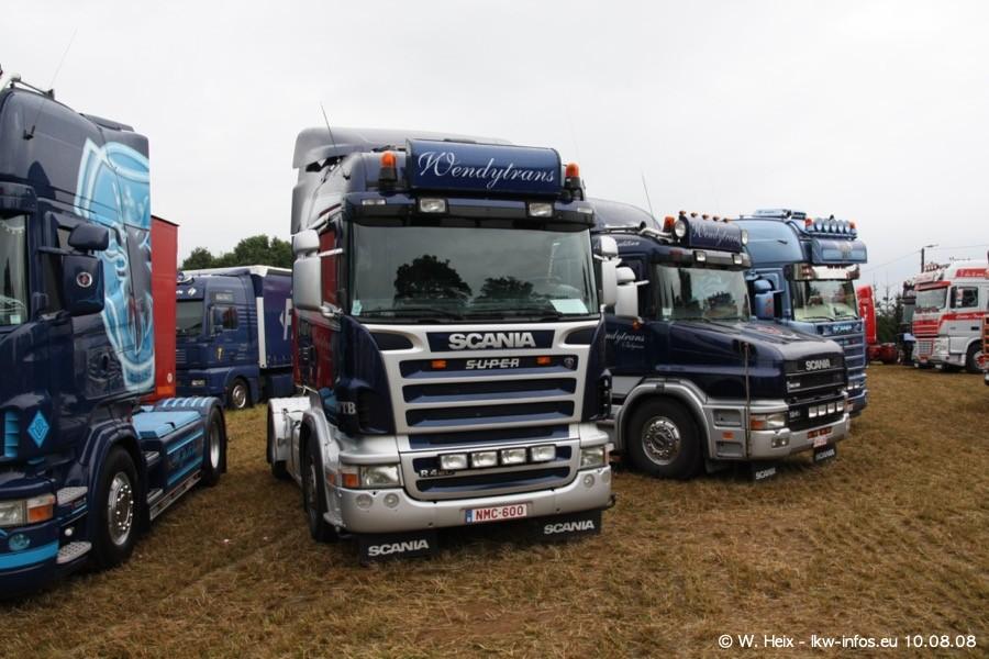 20080810-Truckshow-Bekkevoort-00287.jpg