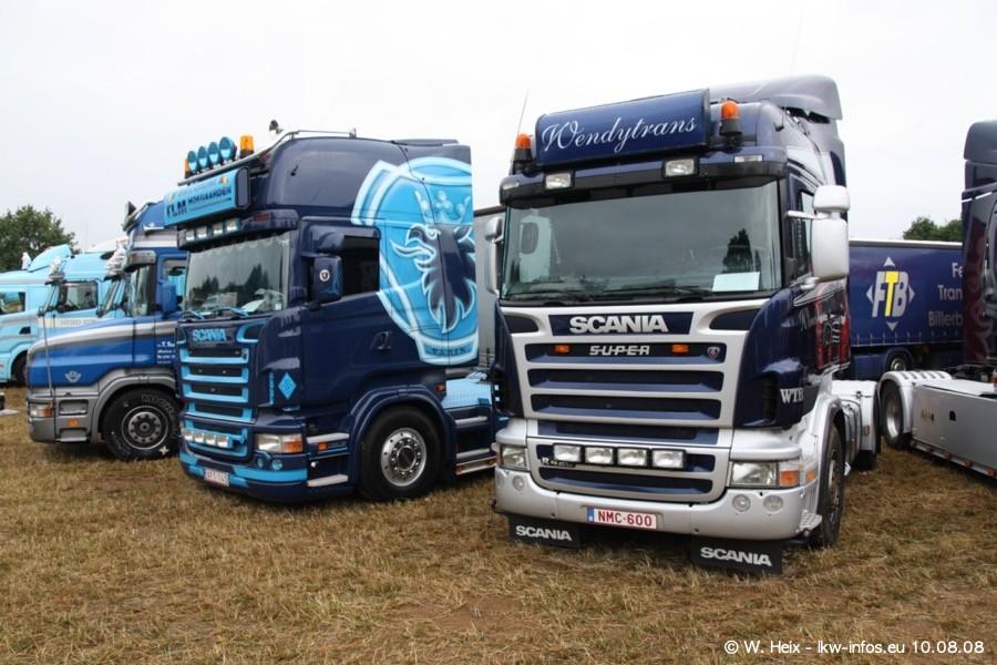 20080810-Truckshow-Bekkevoort-00288.jpg