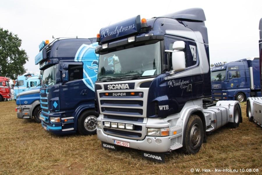 20080810-Truckshow-Bekkevoort-00289.jpg