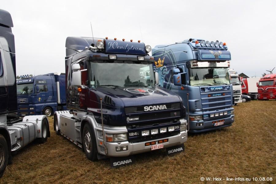 20080810-Truckshow-Bekkevoort-00290.jpg