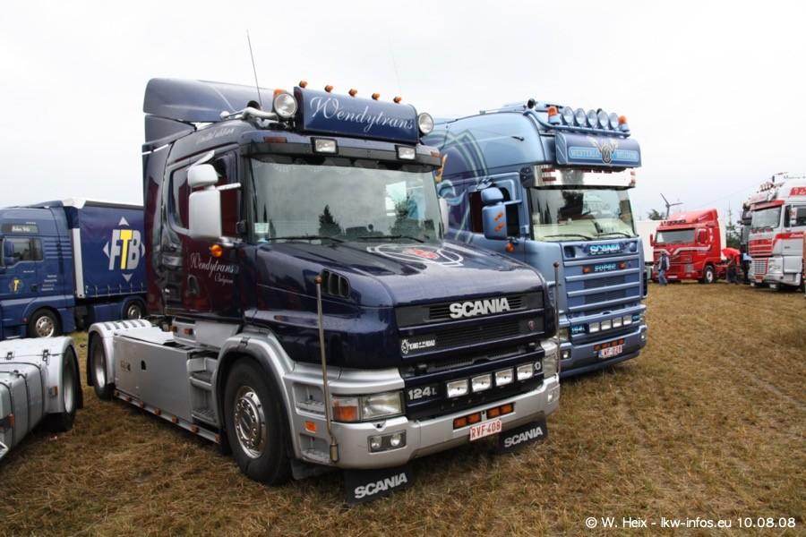 20080810-Truckshow-Bekkevoort-00291.jpg