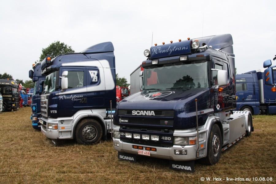 20080810-Truckshow-Bekkevoort-00292.jpg