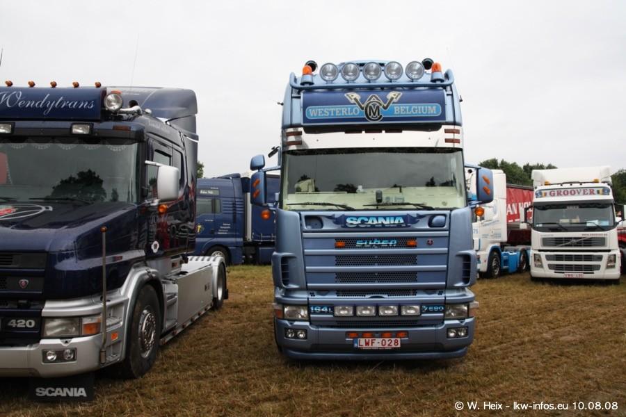 20080810-Truckshow-Bekkevoort-00293.jpg